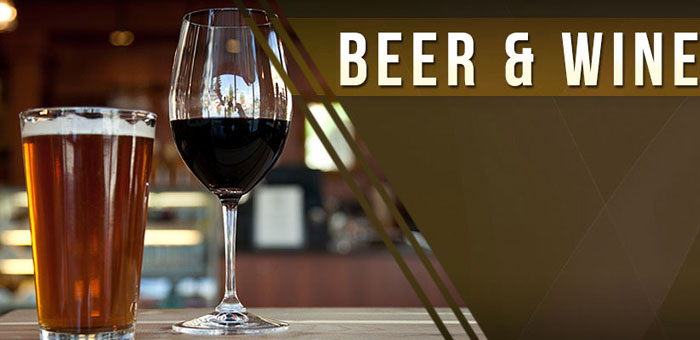 greenway beer and wine north raleigh craft beer and wine