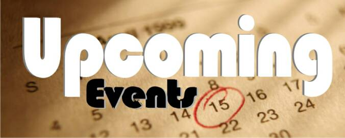 upcoming_events_image